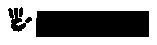 Profimedia logo
