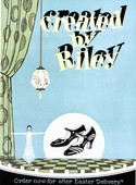 Riley 1920s USA shoes womens